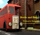 Bertie and Bulgy