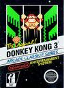 Donkeykong3.jpg