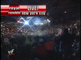 Image Royal Rumble 2000 Madison Square Pro Wrestling Wiki Divas Knockouts