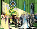 Superman Wedding 001.jpg