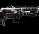 T5 AMC