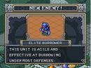 New enemy elite burrower.png