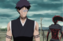 265Hisagi points out.png