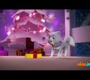 Cali/Gallery/Pups Save Christmas