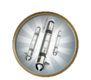 Ракета-носитель КК (CivV)