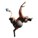 MH4-Congalala Render 001.png