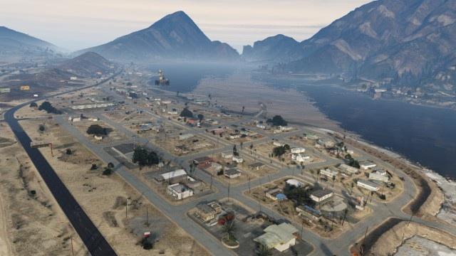 SandyShores-GTAV-overview.jpg