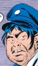Banapur Khan (Earth-616) from Wolverine Vol 2 1 0001.png