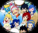 Fairy Tail Wiki