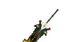 MH4-Great Sword Render 014.png