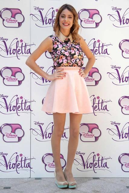 http://img2.wikia.nocookie.net/__cb20140121145158/violetta/images/f/f2/Violetta_148.jpeg