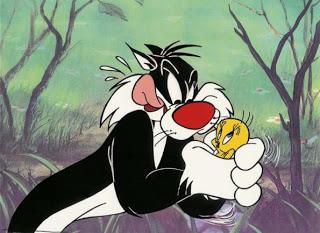 Angry Sylvester - Creepypasta Land Wiki