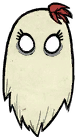 http://img2.wikia.nocookie.net/__cb20140121233548/dont-starve-game/images/f/f6/Abigail_build.png