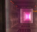 Energy Reactor