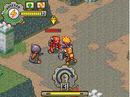 Sapper battle.png