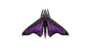MH4-Kinsect Render 019.png