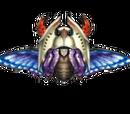 Empresswing (MH4U)