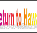 Return to Hawaii Event (2014)