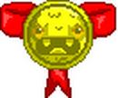 Fluff Medal.PNG