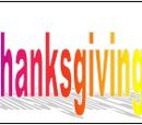 Thanksgiving Event (2013)