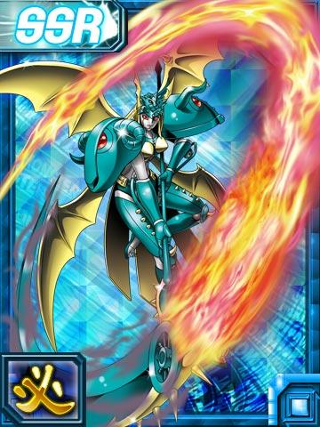 Ficha de Sakuya Izayoi Ofanimon_falldown_ex_collectors_card2