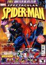 Spectacular Spider-Man (UK) Vol 1 155.jpg