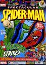Spectacular Spider-Man (UK) Vol 1 167.jpg