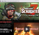 Righteousslaughter7.com