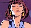 Dana D'Angelo (Tierra-928)