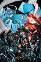 Justice League Vol 2 27 Textless.jpg