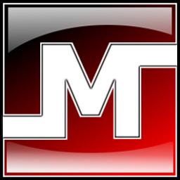 MALWARE GRATUIT CLUBIC ANTI TÉLÉCHARGER MALWAREBYTES