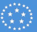 Solar Republic