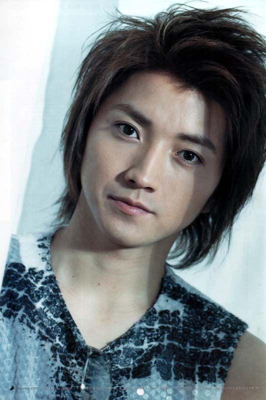 http://img2.wikia.nocookie.net/__cb20140123044253/drama/es/images/2/29/Fujiwara_Tatsuya7.jpg