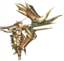 MHFG-Bow Equipment Render 002.png