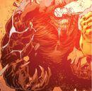 Randall Jessup (Earth-616) from Indestructible Hulk Vol 1 17 001.jpg