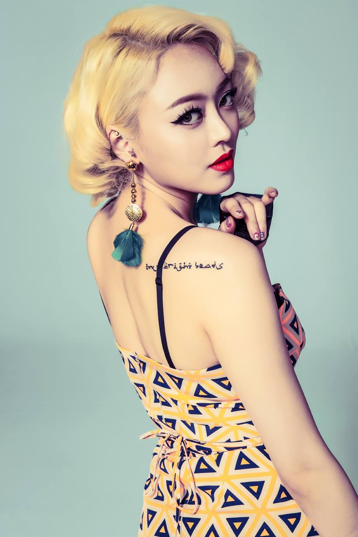 [Biografia] SPICA Kim_Bo_Ah7