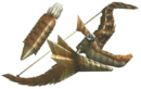 FrontierGen-Bow 009 Low Quality Render 001.png
