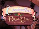 Cinderella's Royal Table Sign.jpg