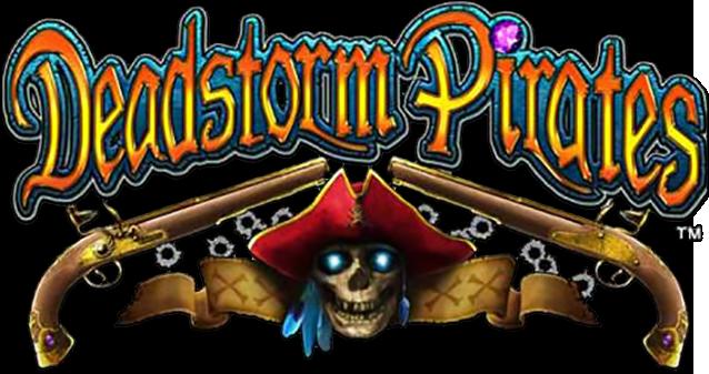 Deadstorm-pirates
