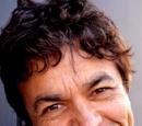 Alex Pillai