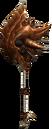 FrontierGen-Hammer 001 Render 001.png