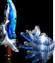 FrontierGen-Sword and Shield 008 Render 001.png