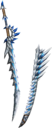 FrontierGen-Long Sword 007 Render 001.png