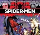 Spider-Men Vol.1 3