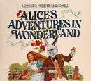 Alice's Adventures in Wonderland (1972 film)
