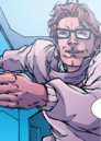 Terrance Hoffman (Earth-616) from All-New X-Factor Vol 1 2 0002.png