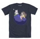WLF eggplant shirt.png