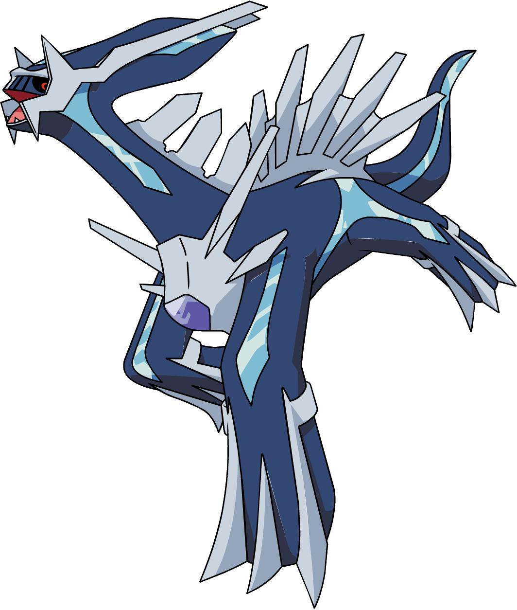 Image - 483Dialga DP anime 2.png - The Pokémon Wiki