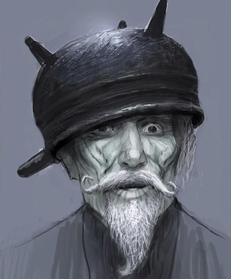 Sir_Cadwell_concept_art.jpg
