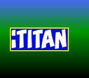 ITitan